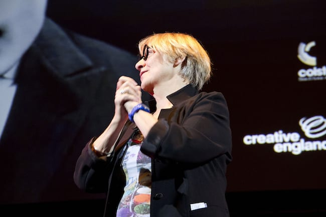 A Tribute to Victoria Wood
