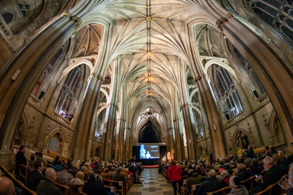 Cathedral Paul Lippiatt 3 1024x683 1