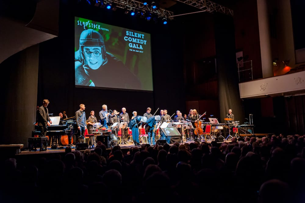 Gala Bristol Ensemble Gunter Buchwald © Paul Lippiatt2 1