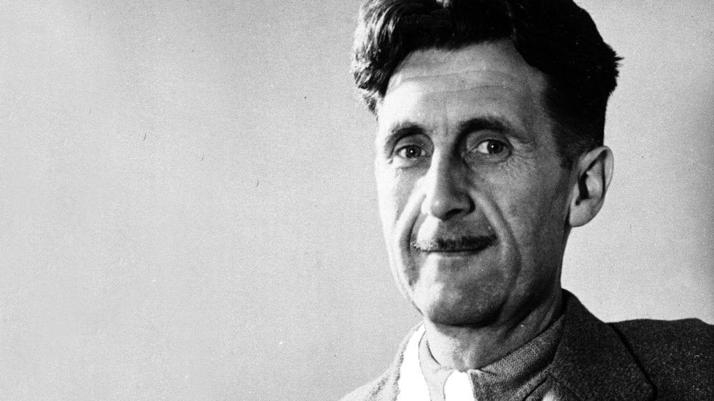 George Orwell 1024x576 1