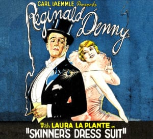 Skinners Dress Suit2 300x273 1